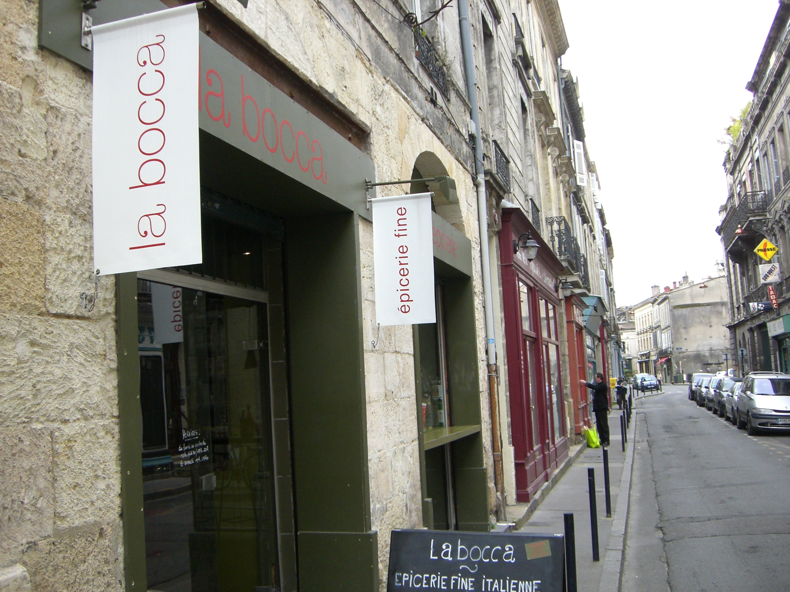 bordeaux nibbles and fresh markets local food and wine. Black Bedroom Furniture Sets. Home Design Ideas