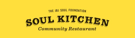 Jon Bon Jovi Foundation Soul Kitchen on Local Food And Wine