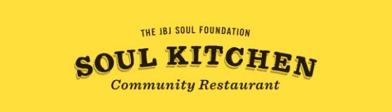 Jon Bon Jovi Foundation Soul Kitchen on Local Food And Wine