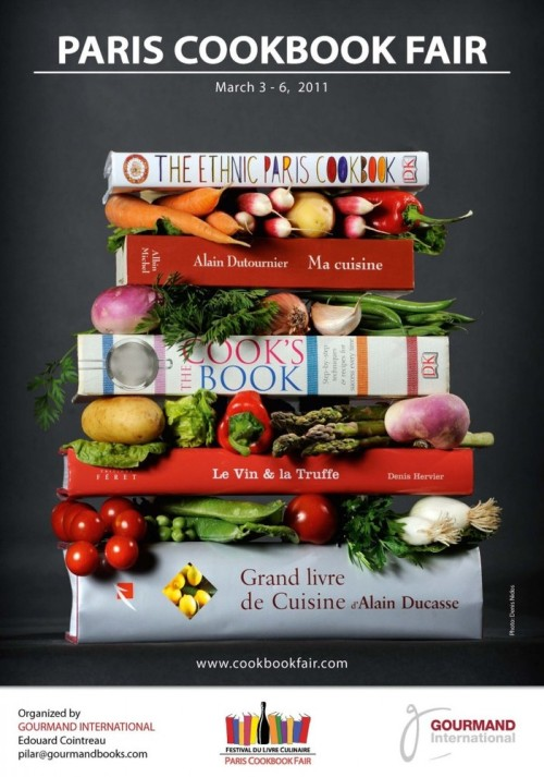 Francepariscooking-with-words-