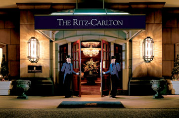 Ritz_carlton_osaka_local_food_