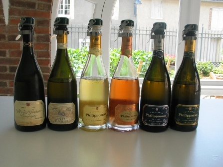 Local_food_and_wine_philipponnat_champagnes