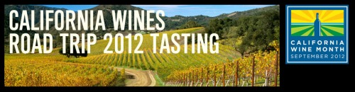 Califwinemonthtopbanner2012local_food_and_wine