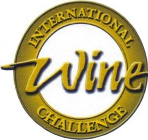 Iwc_local_food_and_wine