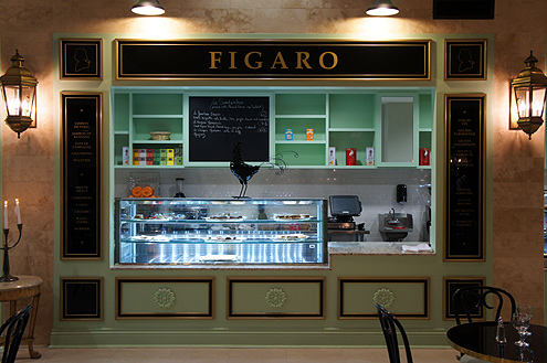 Figaro_boulangerie_and_bistro_