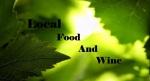 local-food-and-wine-header.jpg
