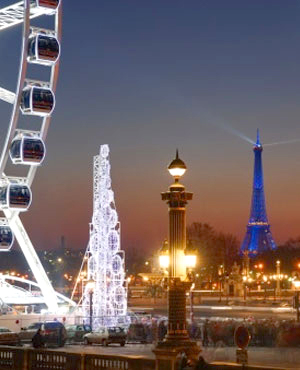 Paris_holiday_picture