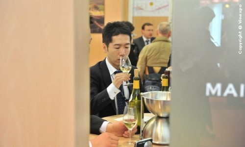 Vinexpo_6_photo_frederic_demes