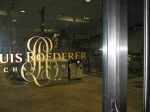 Roederer Reims Cristal Caves Visit 21 photo by Paige Donner c.'13