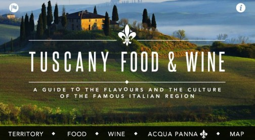 tuscany food and wine localfoodandwine.wordpress