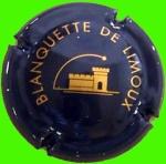 Cherie du Vin Blanquette de Limoux