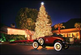 Local Food And Wine - la quinta car clip_image004