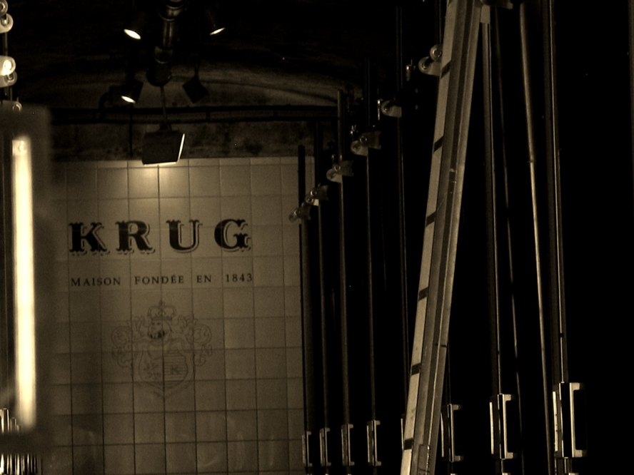 Krug Cellars c. Paige Donner compressed sepia IMG_0635