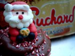 Suchard Local Food And Wine Christmas Giveaway