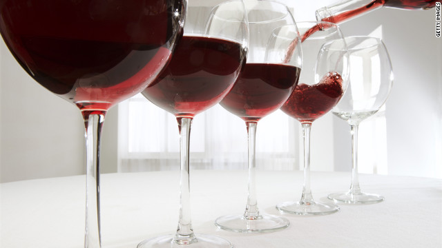 cherieduvin-red-wine-glasses