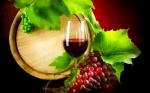 localfoodandwine red wine 1