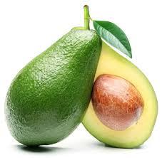 avocado images