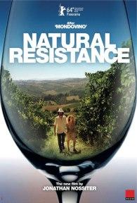 winemovieposters_naturalresistance