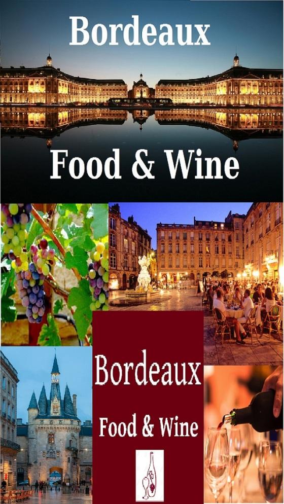 @BordeauxFoodVin