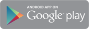 googleplay_button_large