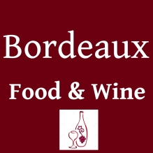Bordeaux Food And Wine w icon thumbnail