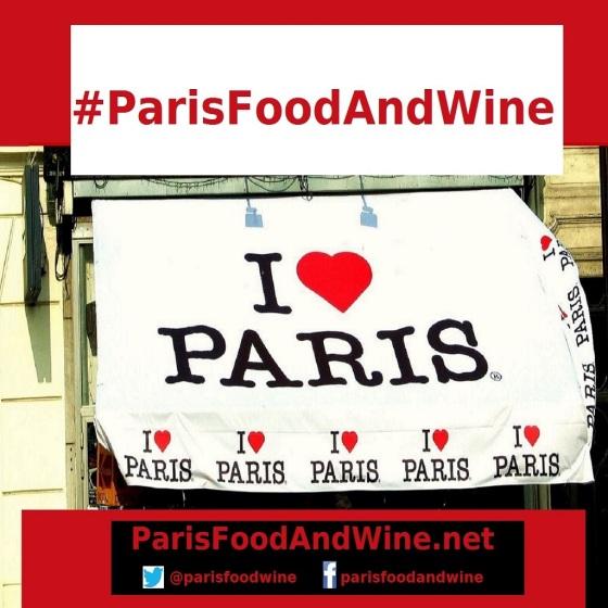 Paris Food And Wine 1024x1024 logo