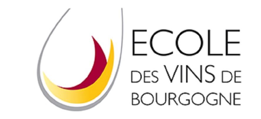 ecole des vins de bourgogne by Paris Food And, Wine