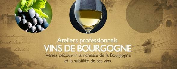 atelier professional bourgogne unnamed