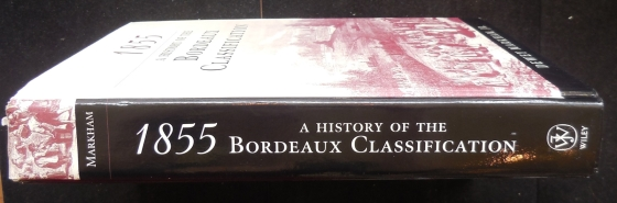 1855ahistoryofthebordeauxclassification3