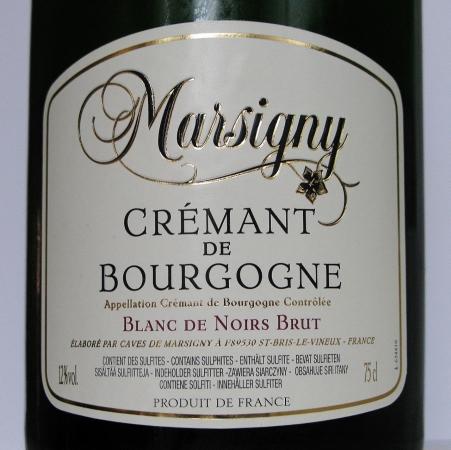 marsigny