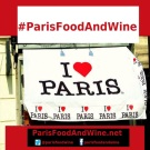 Paris Food And Wine 1024x1024 logo