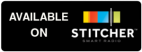 stitcher-300x110