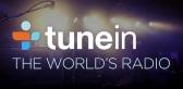 tunein-radio-pro-e28093-live-radio-16-3-apk