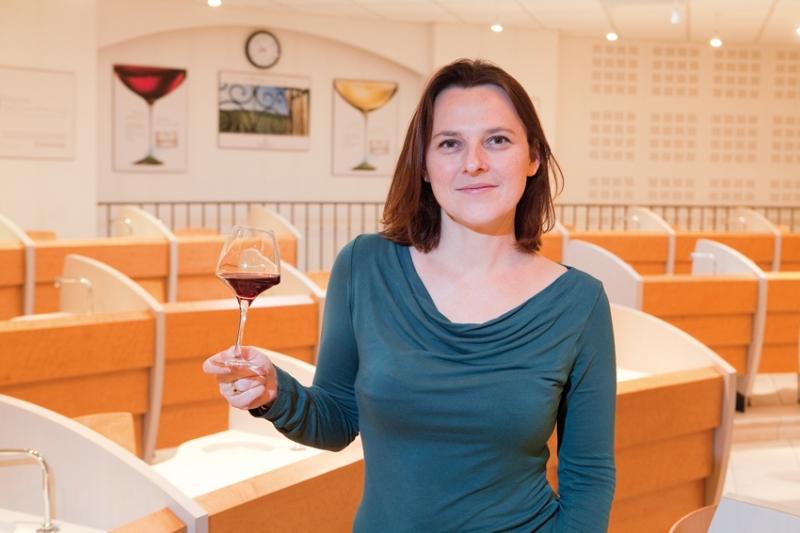 ecole-des-vins-bourgogne-brigitte