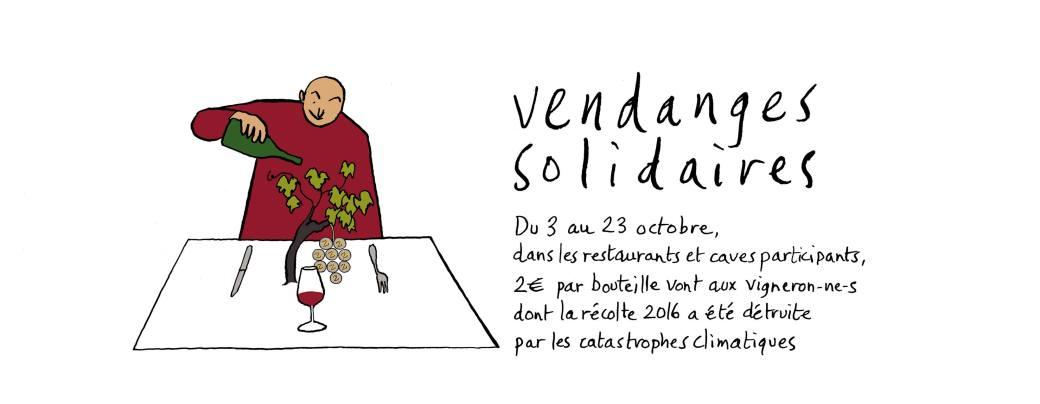 vendanges-solidaires_o