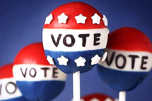 vote_pops_by_bakerella