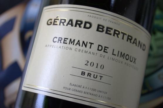 2010-gerard-bertrand-cremant-de-limoux-brut-languedoc-roussillon-france