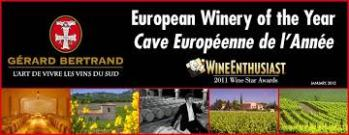 gerard-bertrand-winery-of-the-year-images