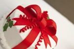 xmas-christmas-santa-cakes-cupcakes-mumbai-47
