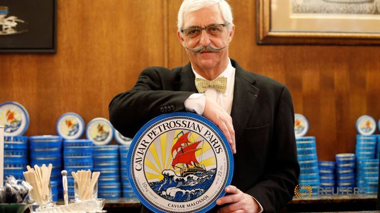 armen-petrossian-ceo-of-petrossian-son-of-the-brand-s-armenian