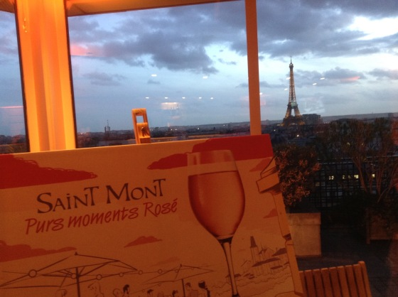 saint-amont-paris-wine-tasting-photo-by-paige-donner-copyright-img_6494