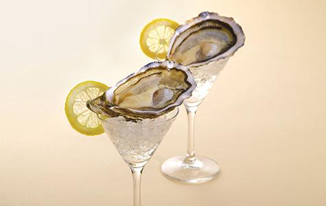 oyster_inside