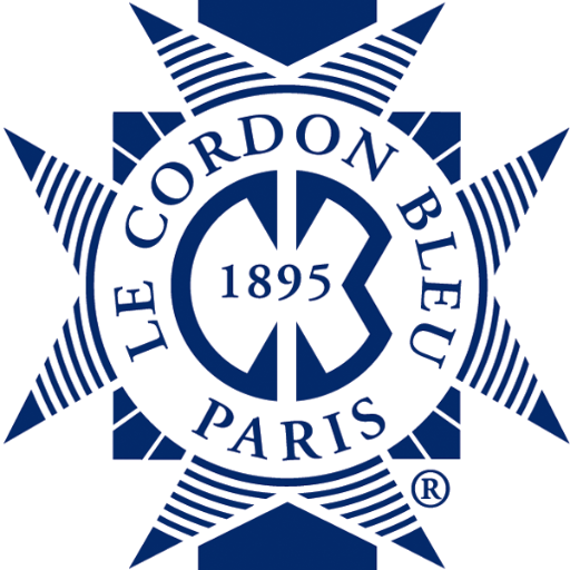cordon bleu logo szpzq6y2