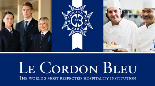 Le-cordon-bleu-culinary-school-11