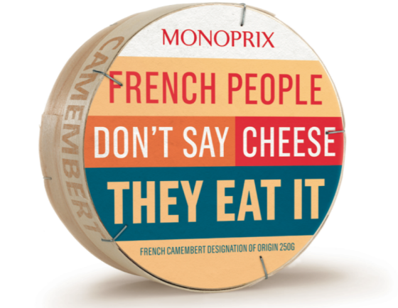 ob_350cf2_communication-agroalimentaire-monoprix.png