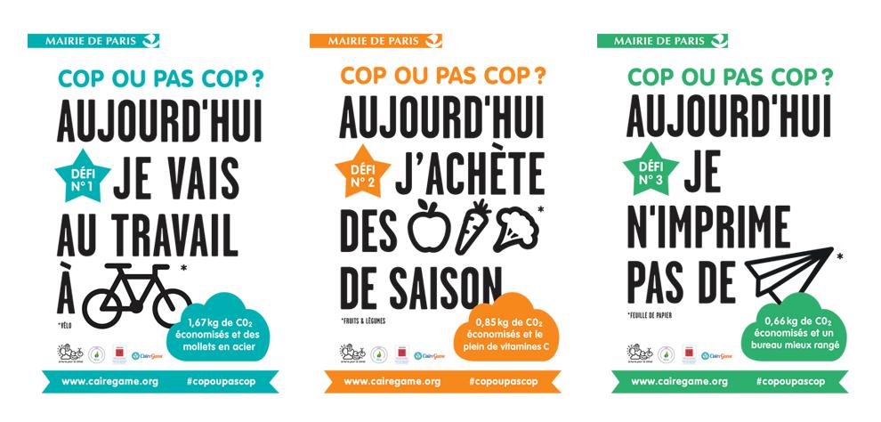 paris local food affiches1