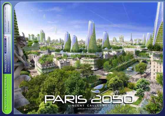parissmartcity2050_pl002