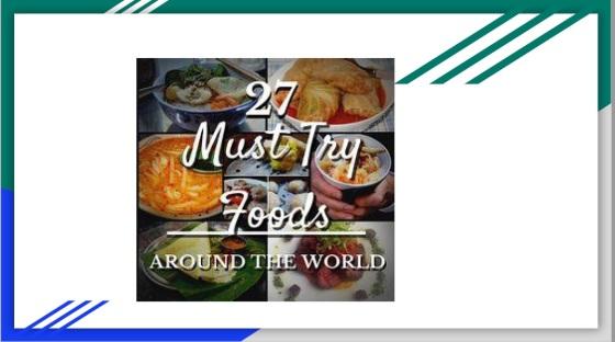 Local Food And, Wine Gourmet Goodie Box Must Try Foods Slide 3