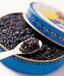 caviar-cover