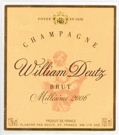 champagne-deutz-cuvee-william-2006-etiquette_parisfoodandwine
